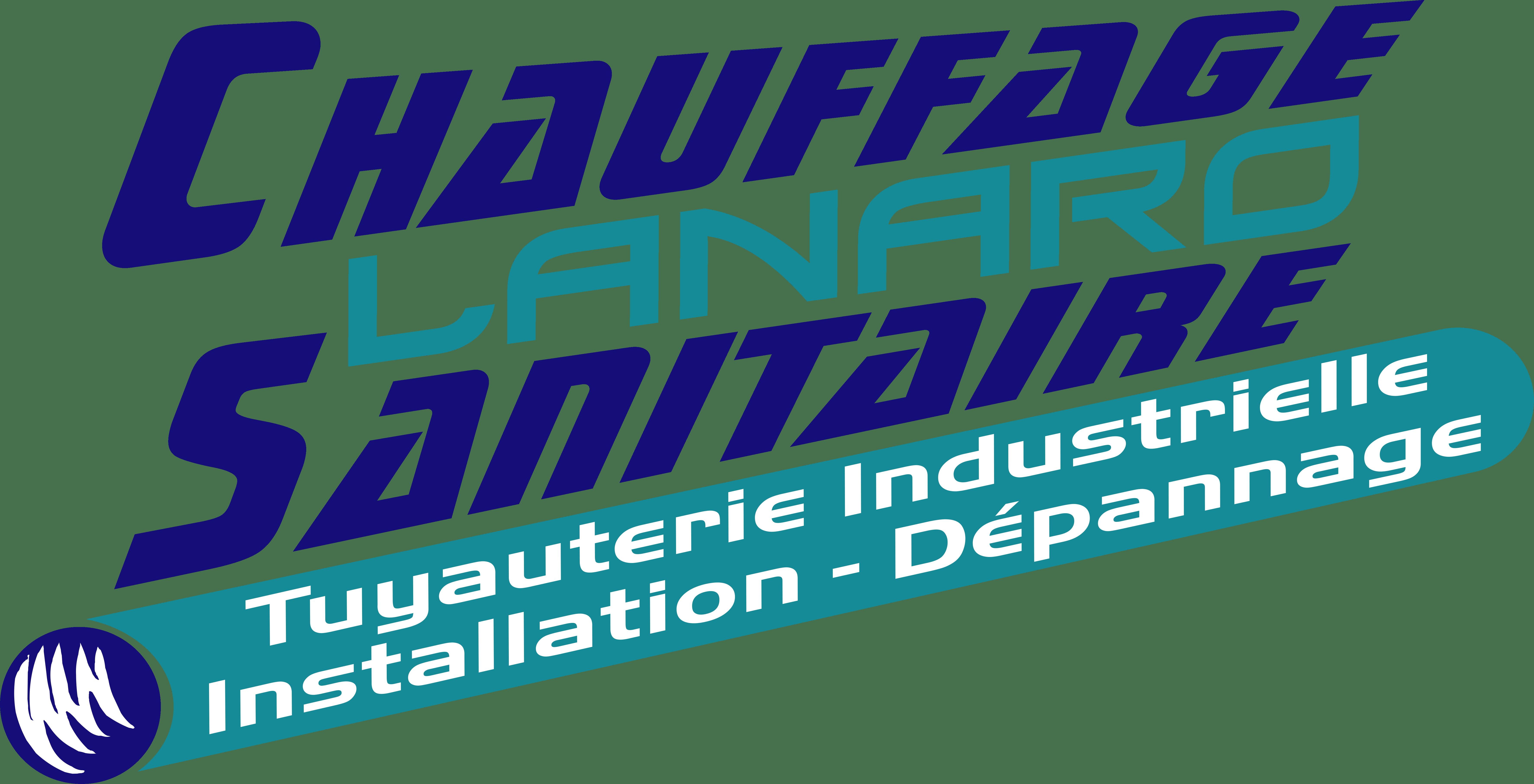 Lanaro - Chauffagiste depuis 2000